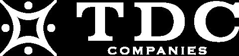 TDC Comapanies Logo