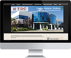 TDC Investment Advisory