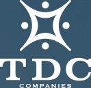 TDC Companies